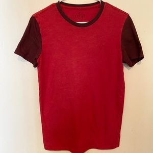 AE | AMERICAN EAGLE LEGEND CLASSIC FIT T-SHIRT